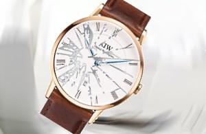 Если на наручных часах разбилось стекло женские белые наручные часы купить в