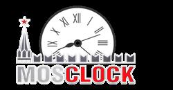Магазин часов MosClock